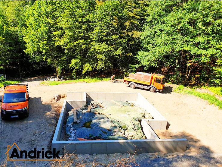 betonarbeiten-fundamente-ausgrabungsstaette-738x554