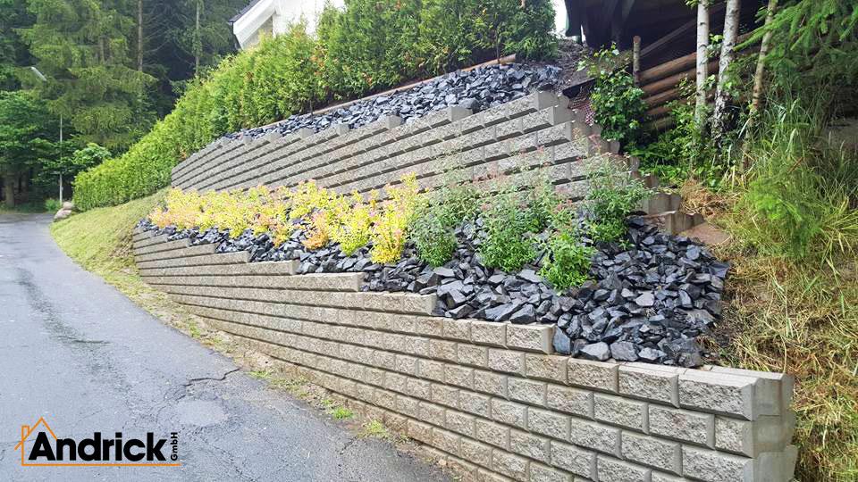 natursteinarbeiten-boeschungsabfangung-1-960x540