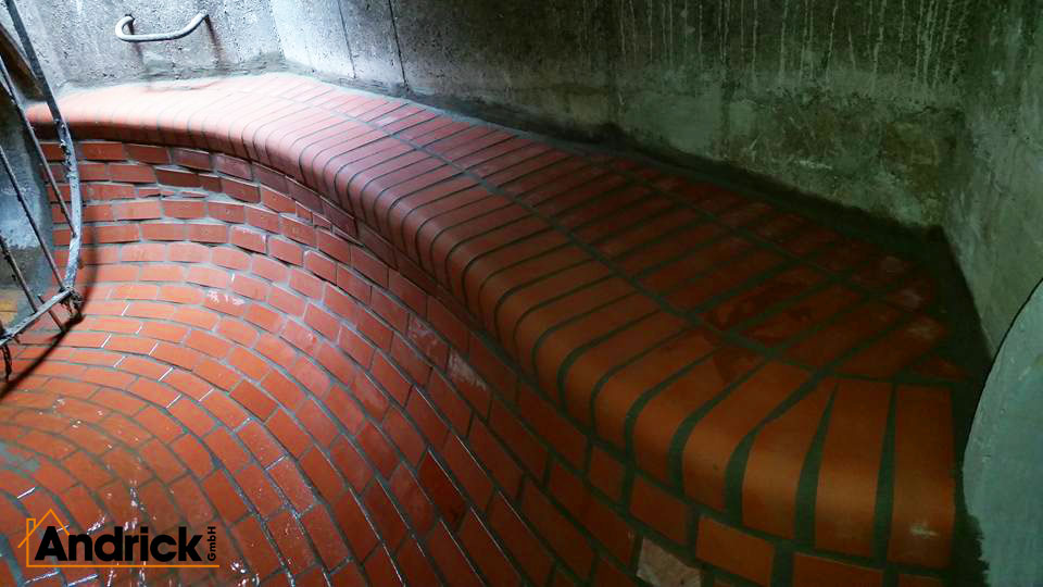 schachtbau-rinnen-aus-kanalklinker-1-2-960x540