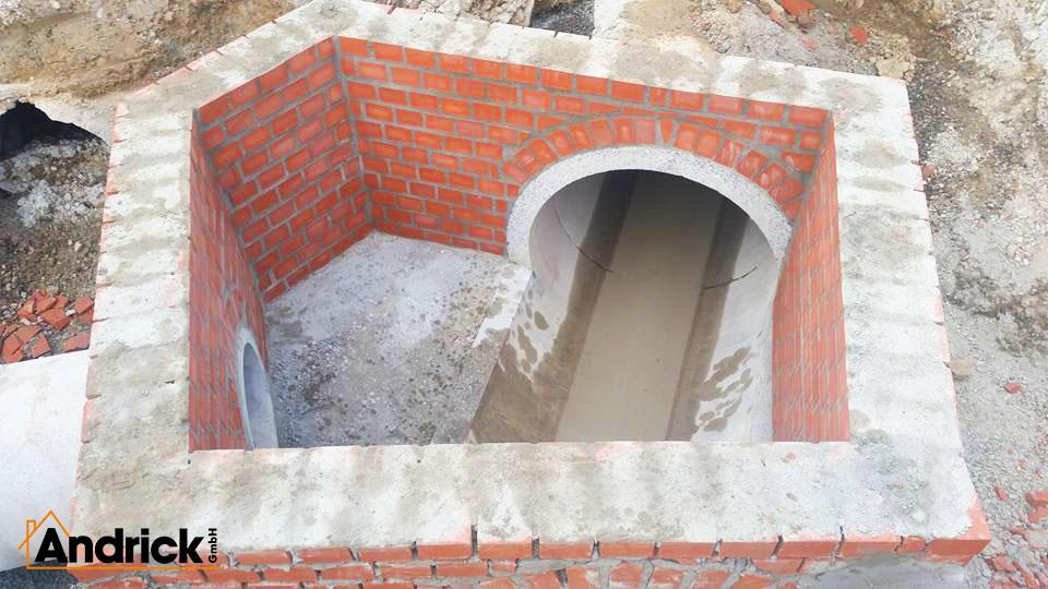 schachtbau-rinnen-aus-kanalklinker-2-3-960x540