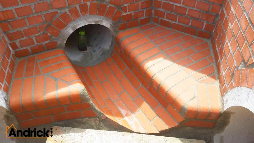 schachtbau-rinnen-aus-kanalklinker-2-4-960x540